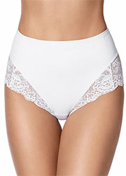 Janira Greta Shape Slip Form Brief