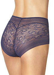 Janira Magic Band Seasonal High Brief Zoom 2