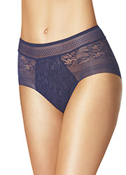 Janira Magic Band Seasonal High Brief Zoom 1