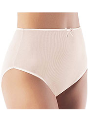 Janira Naturly Slip Brief