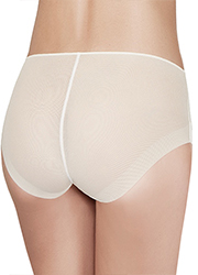 Janira Secrets Slip Brief Zoom 2