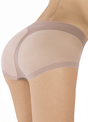Janira Secrets Soft Carey Brief Zoom 2