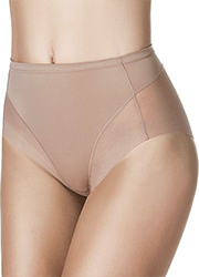 Janira Secrets Soft Carey Brief