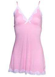 Leg Avenue Seraphina Flirty Nightie Zoom 2