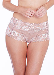 Lepel Fiore Rose Gold Shorty