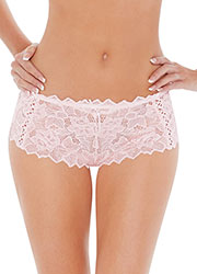 Lepel Fiore Short Zoom 2