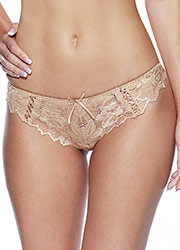 Lepel Fiore Thong Zoom 3