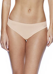 Lepel Lexi Mini Brief Zoom 2