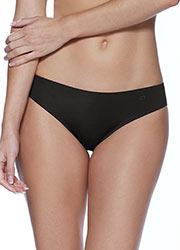 Lepel Lexi Super Smooth Thong Zoom 2