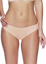 Lepel Lexi Super Smooth Thong Zoom 1
