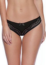 Lepel Lyla Brazilian Brief