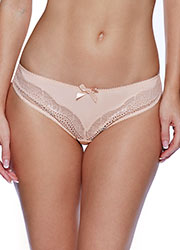 Lepel Lyla Brazilian Brief Zoom 3