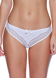 Lepel Lyla Brazilian Brief Zoom 2