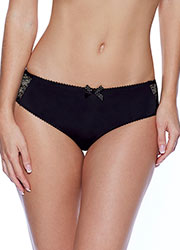 Lepel Lyla Brief Zoom 1