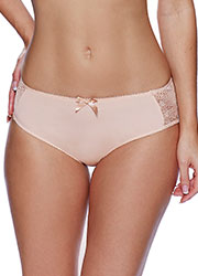 Lepel Lyla Brief Zoom 2