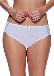 Lepel Lyla Brief Zoom 3