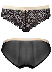 Lepel Matilda Mini Brief Zoom 2