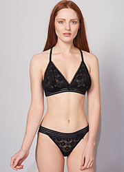 Lepel London Charlie Brazilian Brief Zoom 2