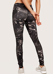 Lole Activewear Sierra Leggings Zoom 4