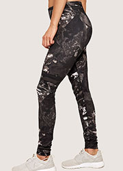 Lole Activewear Sierra Leggings Zoom 3