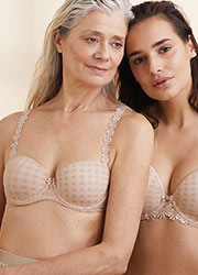 Marie Jo Avero Padded Balcony Bra Zoom 1