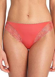 Marie Jo Jane Brief Zoom 1