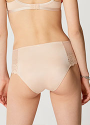 Maison Lejaby Gaby Full Brief Zoom 3