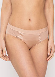 Maison Lejaby Satine Bikini Brief Zoom 1