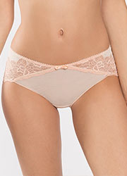 Maison Lejaby Tender Bikini Brief