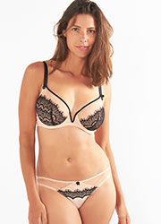 Mimi Holliday Bisou Bisou Zoo Comfort Bra Zoom 4