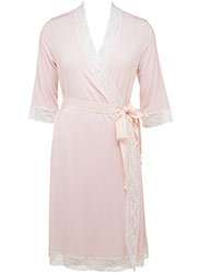 Mimi Holliday Sorbet Modal Gown Zoom 3