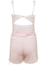 Mimi Holliday Sorbet Modal Teddy Zoom 4