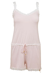 Mimi Holliday Sorbet Modal Teddy Zoom 3
