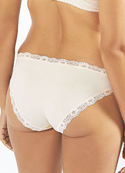 Mimi Holliday Spin Dizzy Classic Knicker Zoom 2