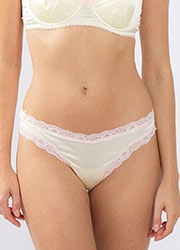Mimi Holliday Spin Dizzy Classic Thong Zoom 1