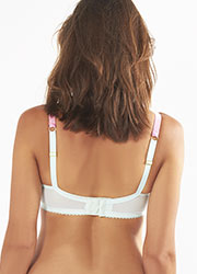 85cc0732f8a Mimi Holliday Tilt A Whirl Maxi Bra Has Free Shipping At UK Lingerie