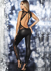 Mapale Most Loved Jumpsuit Zoom 2