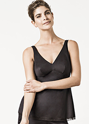 Nui Ami London Camisole Zoom 1