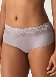 PrimaDonna Delight Romance Full Brief Zoom 3