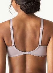 PrimaDonna Delight Romance Underwired Bra Zoom 4