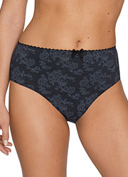 PrimaDonna Divine Printed Brief