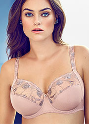 PrimaDonna Eternal Full Cup Underwired Bra Zoom 1