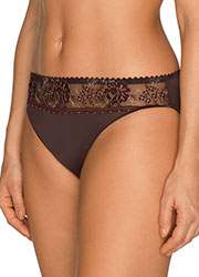 PrimaDonna Luxury Golden Dreams Brief Zoom 2
