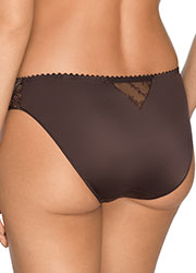 PrimaDonna Luxury Golden Dreams Brief Zoom 3