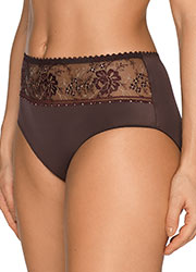 PrimaDonna Luxury Golden Dreams Full Brief Zoom 2
