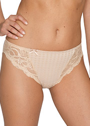 PrimaDonna Madison Rio Brief