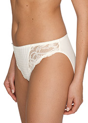 PrimaDonna Madison Rio Brief Zoom 3