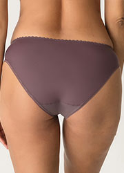PrimaDonna Plume Rio Brief Zoom 2