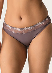 PrimaDonna Plume Rio Brief Zoom 1