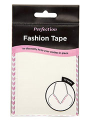 Perfection Fashion Tape Zoom 1
